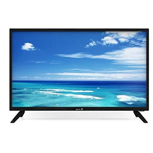 ARIELLI TV LED 32' LED-32S214T2 DVB-T2