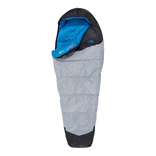 The North Face, Blue Kazoo, slaapzak