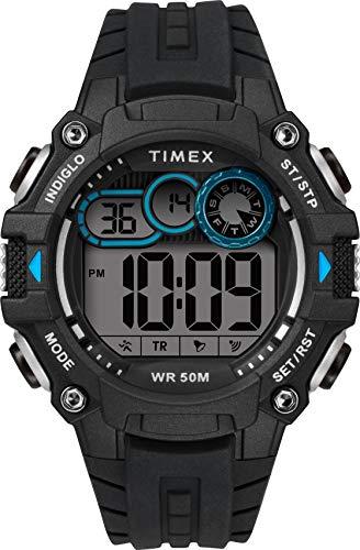 Timex Reloj de Pulsera TW5M27300