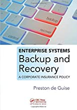Best enterprise systems backup and recovery Reviews