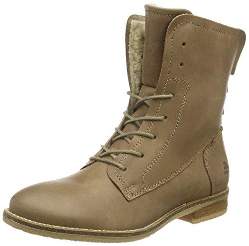 BULLBOXER 683643E6L dames lage laarzen