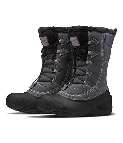 The North Face Kid Boots
