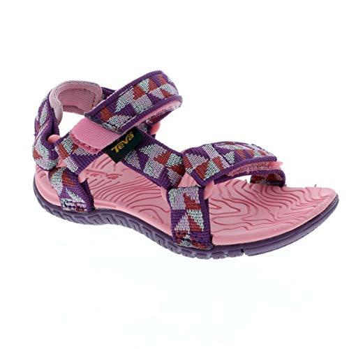 Teva Hurricane 3 Sandale Kinder