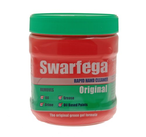 SWARFEGA Economische Handreiniger 1kg