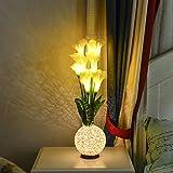 Herradura Trasera sin pesta/ña n/º1 Flores Cort/és