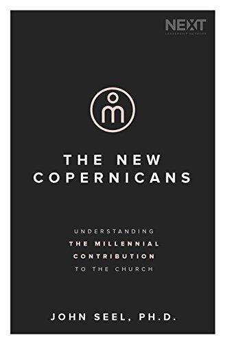 كوبرنيكانز الجديدة: الألفية وبقاء الكنيسة