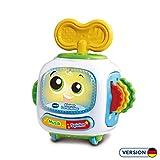 Vtech 80-609204 Kleiner Lernroboter Babyspielzeug