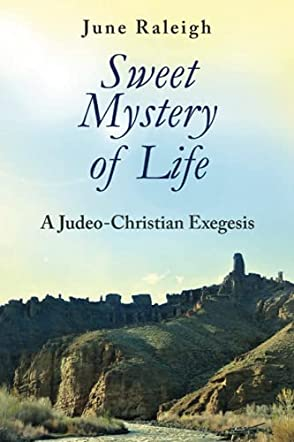 Sweet Mystery of Life