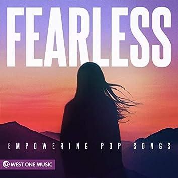Fearless: Empowering Pop Songs