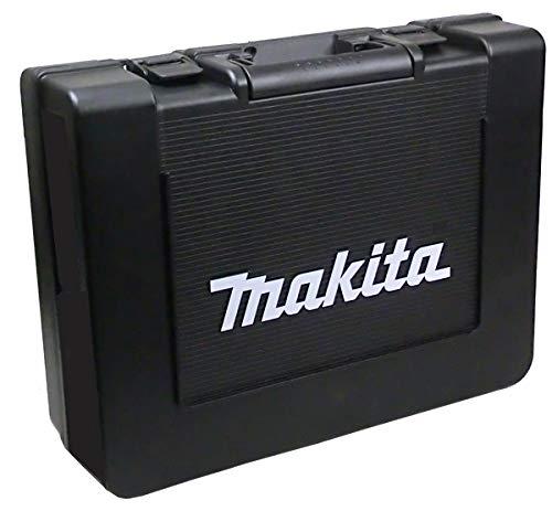 Makita Werkzeugkoffer Koffer für DDF DHP 458 459 481 482 458 484