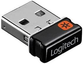 New Logitech Unifying USB Receiver for keyboard K230 K250 K270 K320 K340 K350 K750 K800
