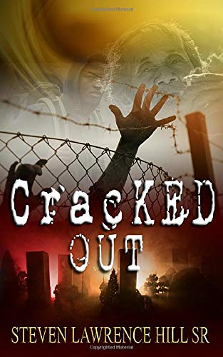 Cracked Out: Shell Game with a Million Players