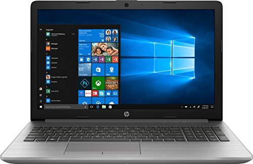HP 250 G7 I5-8265U 8GB 1TB W10H 15.6''
