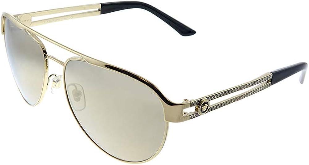Versace, occhiali da sole da donna VE2165