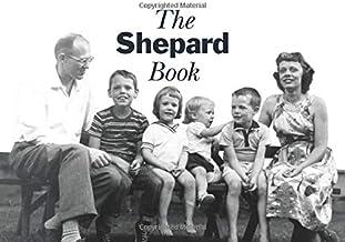 The Shepard Book