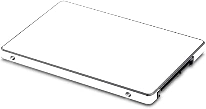 Best ssd cover sticker Reviews