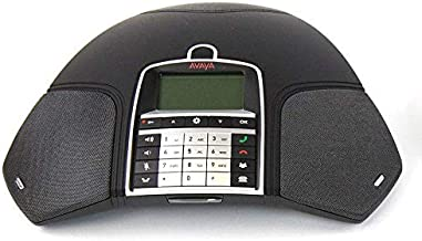 Avaya B179 SIP Conference Phone (700504740) - New Open Box