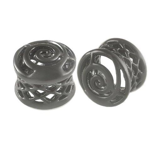 bodyjewelry BL-T-014-16mm-de