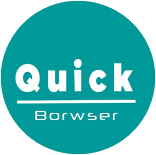 Quick Browser