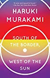 South of the Border, West of the Sun: A Novel (Vintage International)