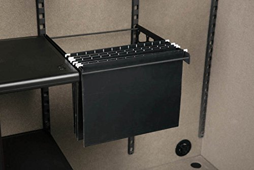 Browning Acc,Axis,Vertical File Holder