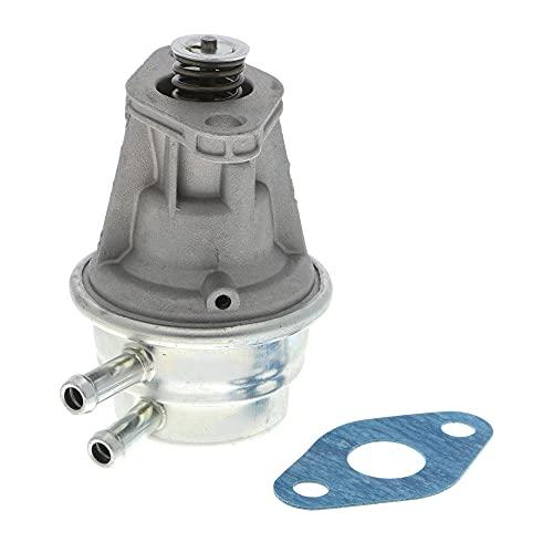 VAICO V30-0483-1 Pompe à carburant