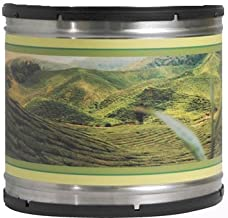 product image for Newco Tea Dispenser Stand - Short