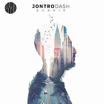 Jontrodash