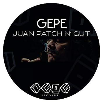 Juan Patch N' Gut