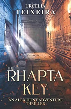 The RHAPTA KEY