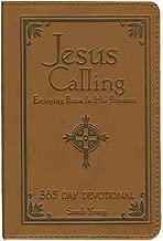 Jesus Calling: Enjoying Peace in His Presence Jesus Calling
