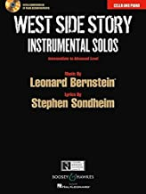 Best west side story band music Reviews