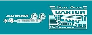 Best garton pedal tractor Reviews