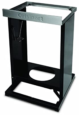 Cuisinart CFGS-150 Folding Grill Stand