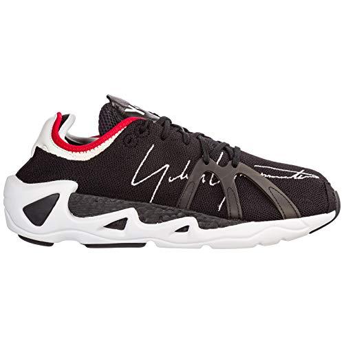 adidas Y-3 Herren fyw s-97 Sneaker Nero 40 2/3 EU