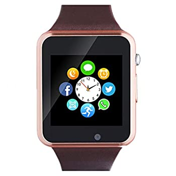 Best amazqi smart watch instructions Reviews