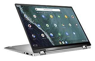 ASUS Chromebook Flip C434, Silver, C434TA-AI0033 (B086K2B1TG) | Amazon price tracker / tracking, Amazon price history charts, Amazon price watches, Amazon price drop alerts
