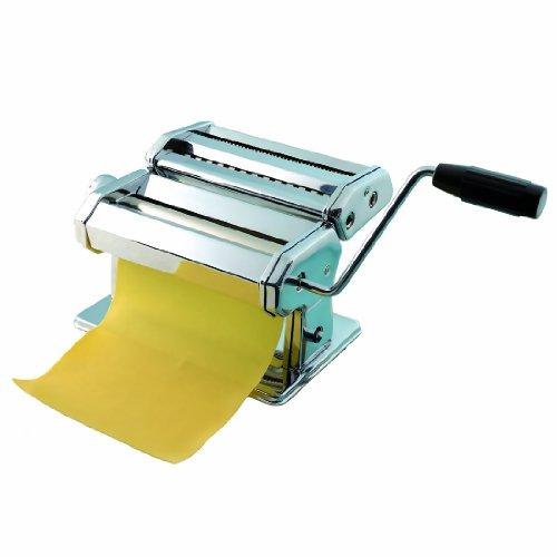 BRANDANI 58082 Macchina per la pasta manuale macchina per pasta e ravioli