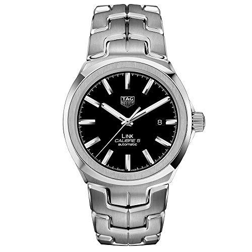 Reloj Tag Heuer Link WBC2110.BA0603