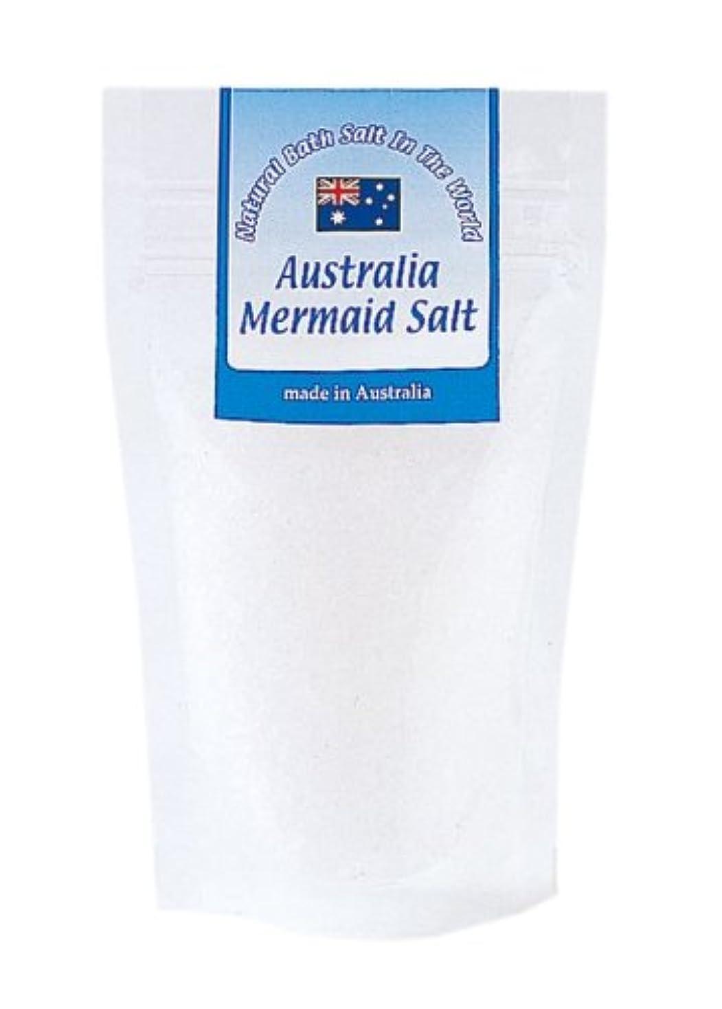 コンソール大きなスケールで見ると学士ジーピークリエイツ 世界のバスソルト オーストラリア マーメイドソルトS