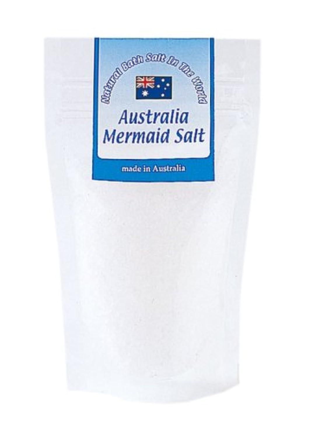 誰でもソーシャル高度ジーピークリエイツ 世界のバスソルト オーストラリア マーメイドソルトS