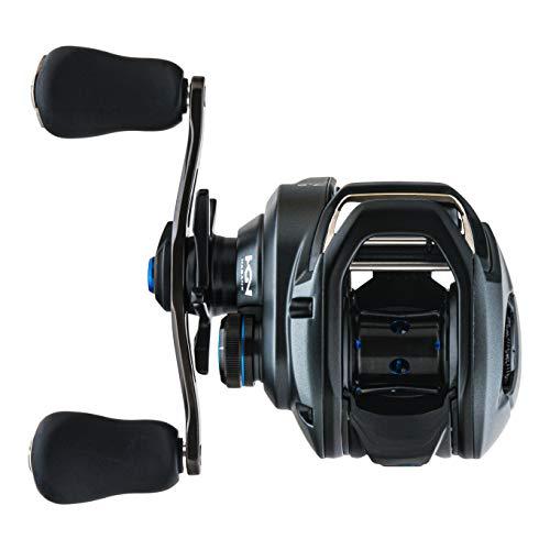 Shimano Fishing Slx Mgl Hg Ratio: 7.2:1