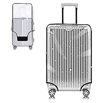 Best suitcase protector Reviews