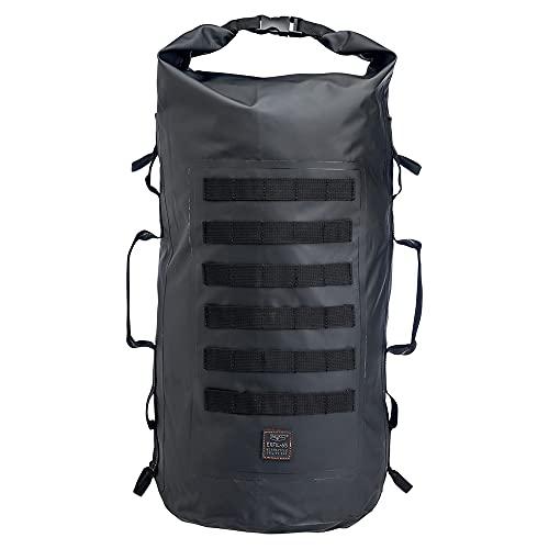 Biltwell Exfil-65 Dry Bag