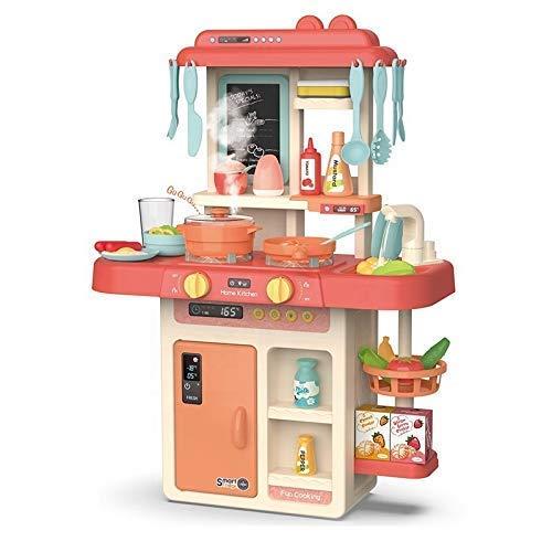 Best barbie kitchen