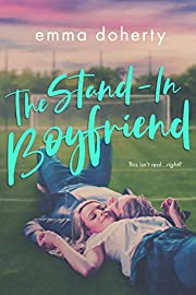 The Stand-In Boyfriend (Grove Valley High Series Book 1)