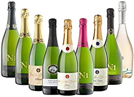 direct import wine人気商品のセール