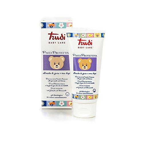 Trudi Baby Care Pasta Protettiva - 100 ml