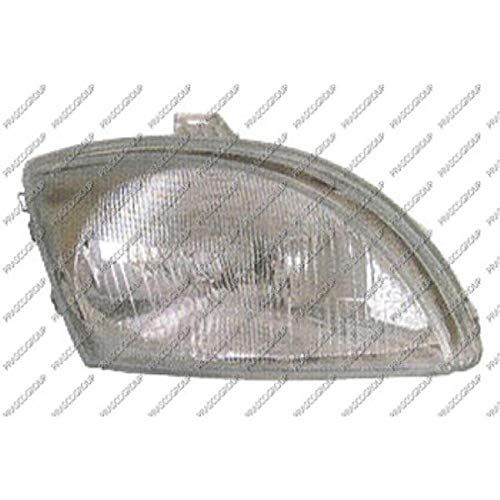 Prasco FT0194603 koplamp