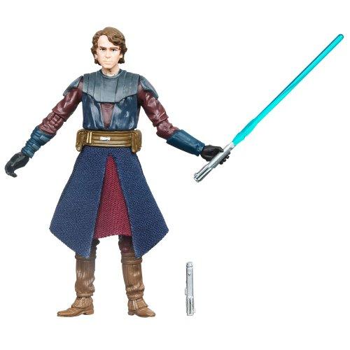 Figura Star Wars The Vintage Collection Anakin Skywalker